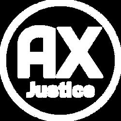 AX Justice B.png