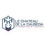 Chateau_Causega_Logo.png