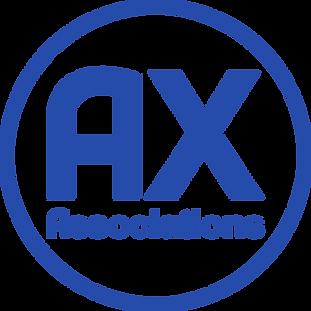 AX Associations.png