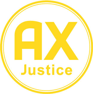AX Justice.jpg
