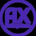 AX entreprises.png