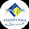 Ehpad_Sospel_Logo.png