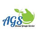 AGS_logo.png