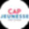 Cap_Jeune_logo.png