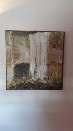 Magdalenas Art