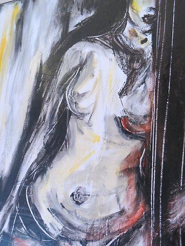 Lady_62 (Prints ab 120€)