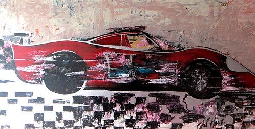Ferrarie Italia_7