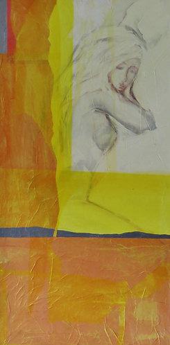 Akt_51  (Prints > 180€)