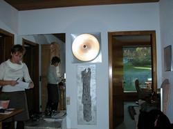 silber light