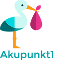 Logomakr_0B6UW5-1.png