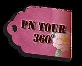 pn tour.png
