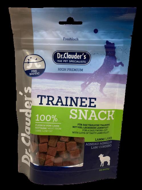 Dr. Clauder's Lamm Trainee Snack