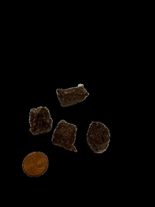 Cookies Strauß Küglies
