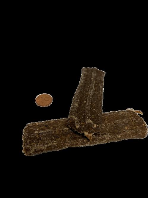Cookies Lamm Cracker