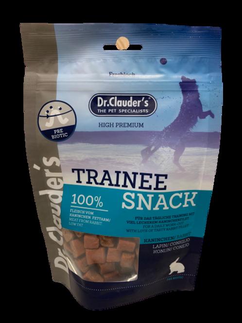 Dr. Clauder's Kaninchen Trainee Snack