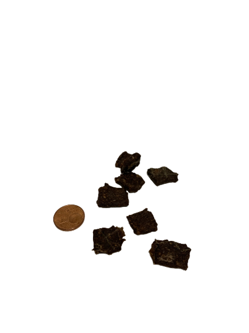 Pferde Cookies