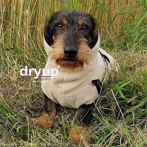 Dryup Cape Dackel