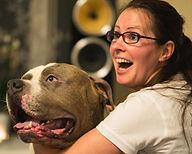 Physiotherapie Pferd Hund Katze Hannover