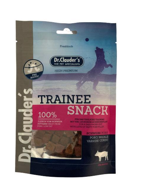 Trainee Snack Schwein - Dr.Clauder´s