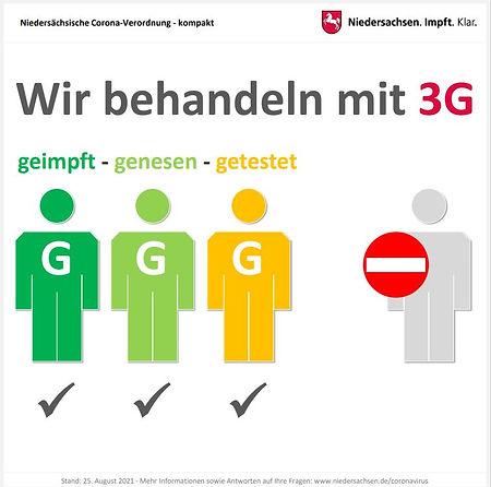 Wir behandeln mit 3G.JPG