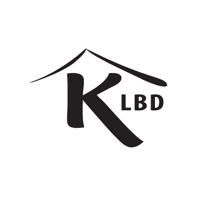 Kosher LBD