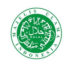 Halal Majelis Ulama Indonesia