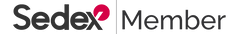 Sedex member logo.png