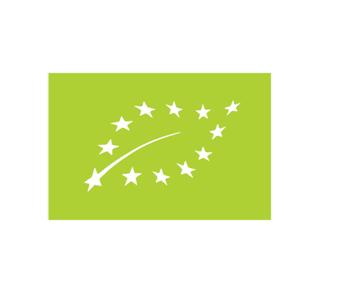 EOS EU Organic Certificate