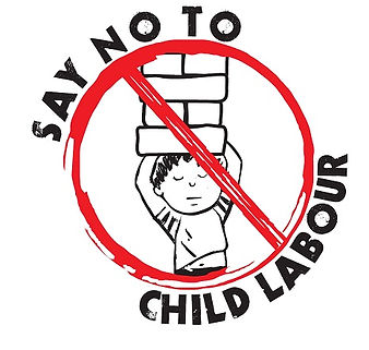 say no to child labour1.jpg