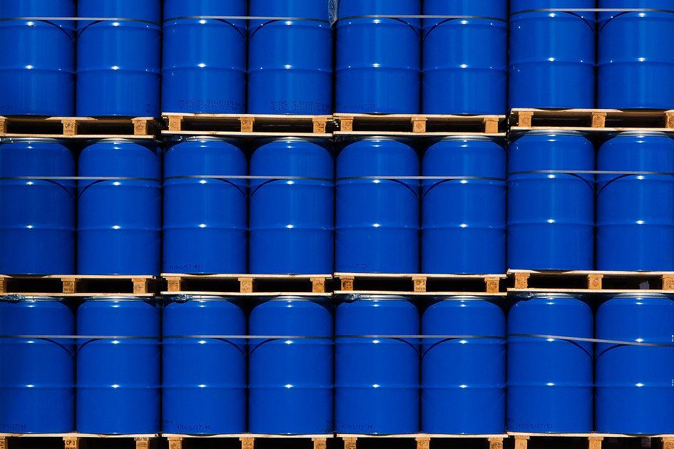 blue drums.jpg