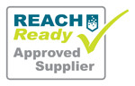 REACH Ready Approved Supplier - Patchouli oil