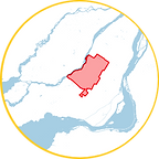 carte_montreal.png