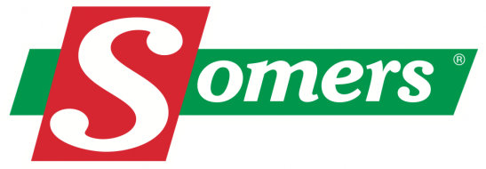 logo_somers_29-05-2013.png