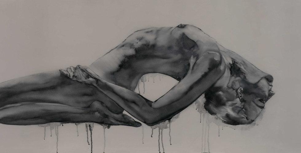 'Exhale'