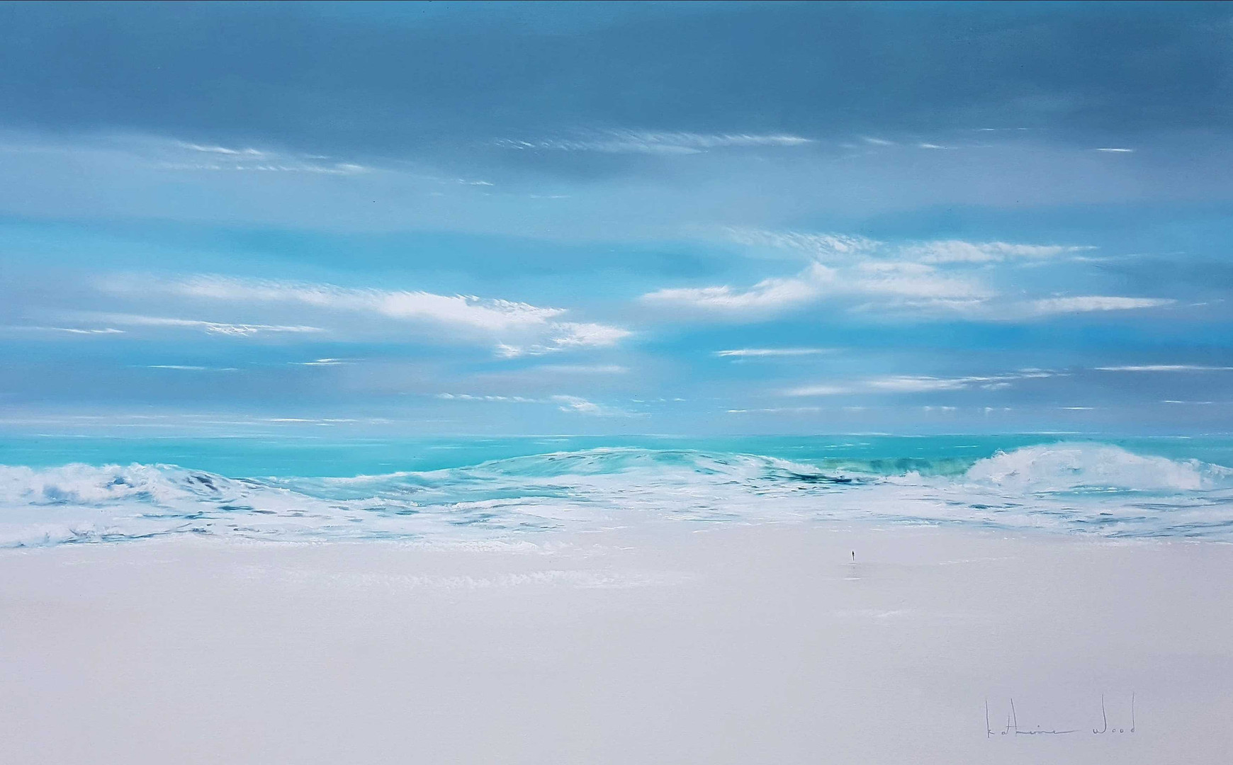 Sandy shores 1.6x1 check size web.jpg