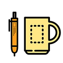 Caterory Icons-03.png