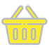 Home Page Icons-02.png