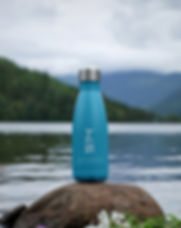 Blue%2520Thermo%2520bottle%2520by%2520the%2520deepest%2520lake%2520in%2520Europe%2520-%2520514%2520m