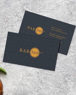 Soft Touch Business Card.jpg