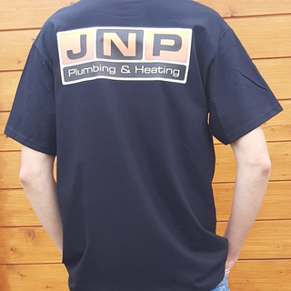 Branded T shirts.jpg