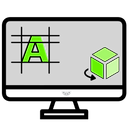 Caterory Icons-02.png