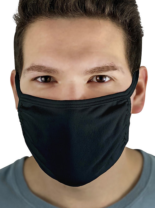 100% Cotton Face Masks from COBO Chard