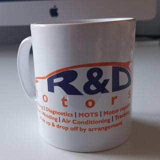 Branded Mugs.jpg