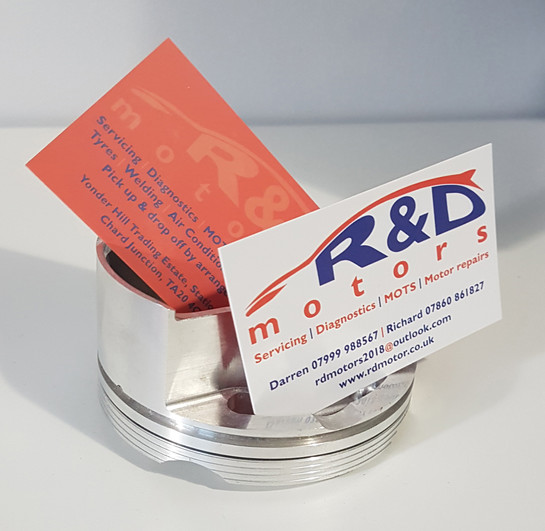 RD Business Card2.jpg