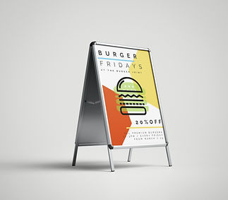 COBO Display Boards from £65_edited.jpg