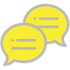 Home Page Icons-03.png
