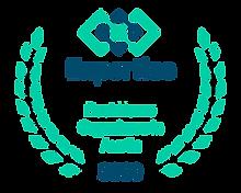 tx_austin_home-organizers_2020_transpare