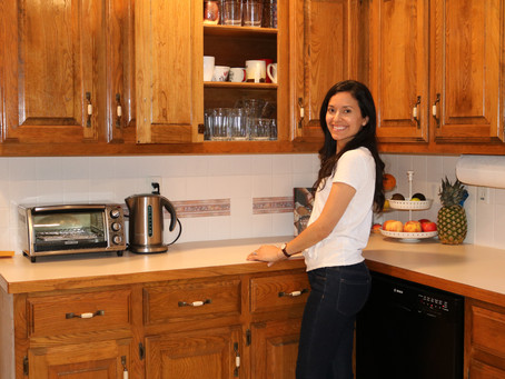 How a Professional Organizer Can Help You.