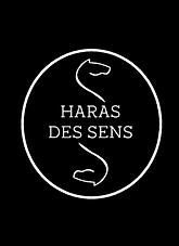 Logo haras 3.png