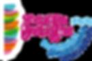 logo-sensation-bretagne-1-300x200.png
